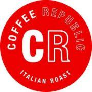 coffee republic