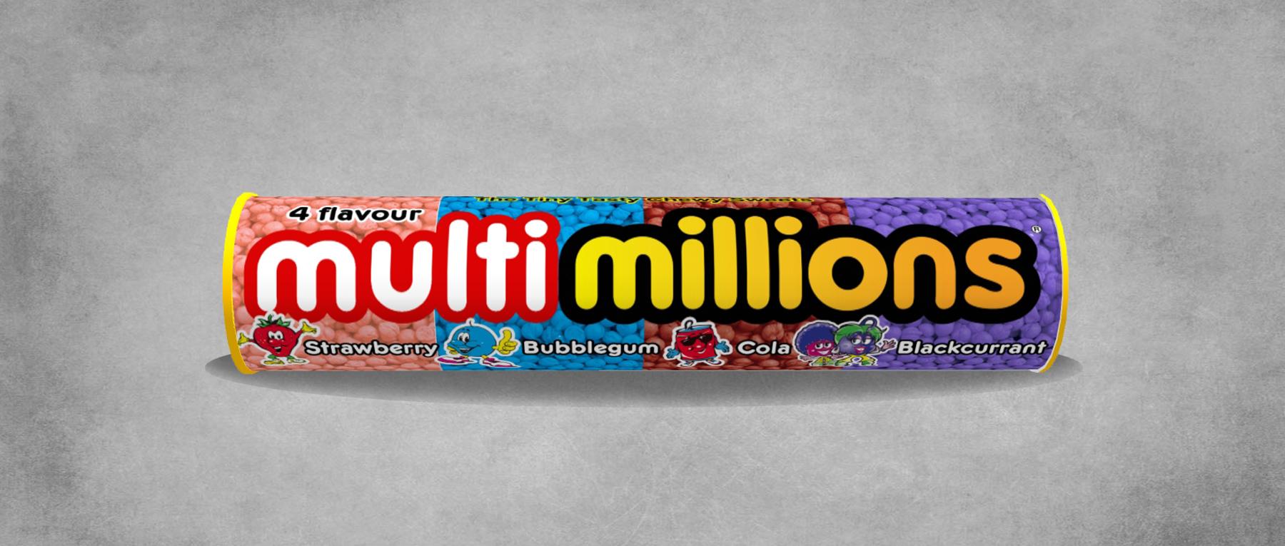 Final-Millions-Portfolio-1