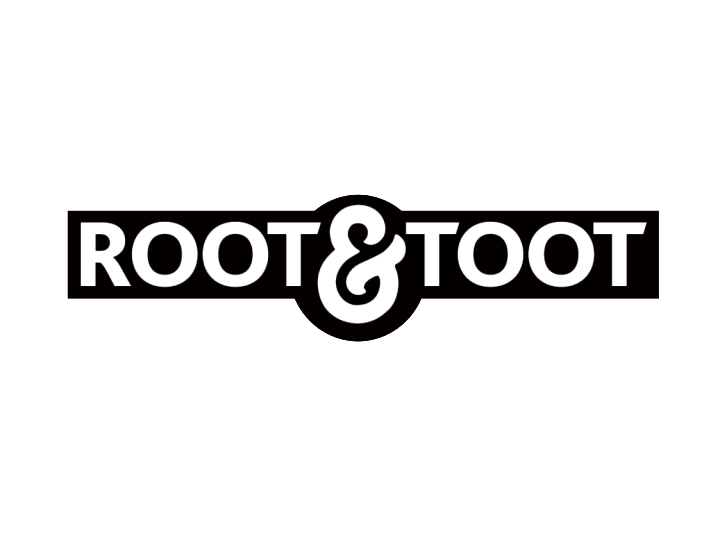 Root & What?
