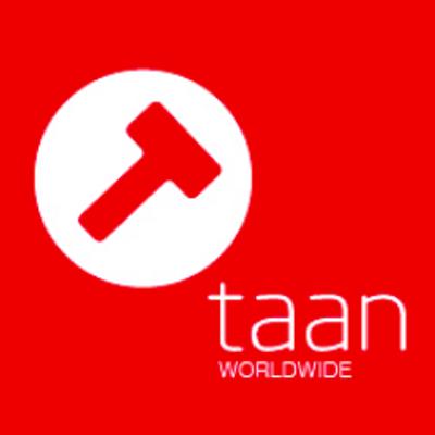 How International Insight Helps Locally; Taan Worldwide